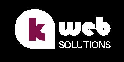 AKWEB Solutions