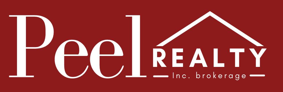 peel Realty Inc.